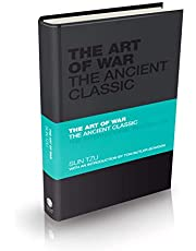 "The Art of War: The Ancient Classic. Including the translated ""The Sayings of WU TZU"": 7"