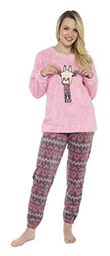 Pijama Pijamas cómodos Pijamas Snuggle Pijamas cálidos