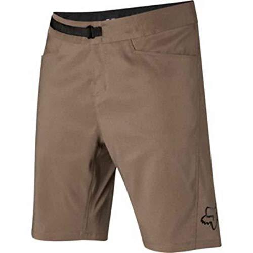 Fox Shorts Ranger Dirt 30