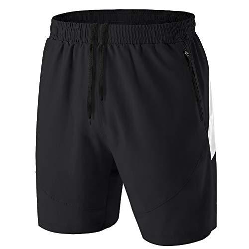 Herren Sport Shorts Kurze