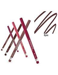 (3 Pack) RIMMEL LONDON Exaggerate Full Colour Lip Liner - Epic