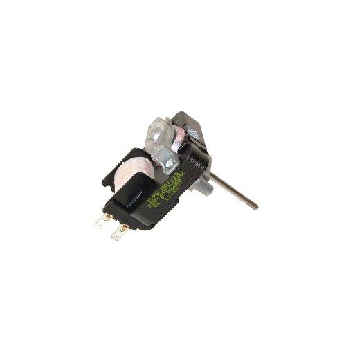 Motor Gebläse für IKEA Mikrowelle entspricht 481936118361