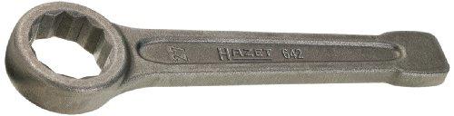 HAZET 642-50 Schlag-Ringschlüssel