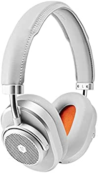 Master & Dynamic MW65 Active Noise-Cancelling Over-Ear Headphones