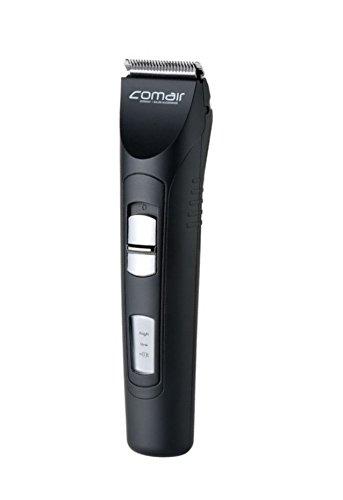 Comair Black Phoenix Profi Trimmer Haarschneidemaschine Haarschneider Haartrimmer