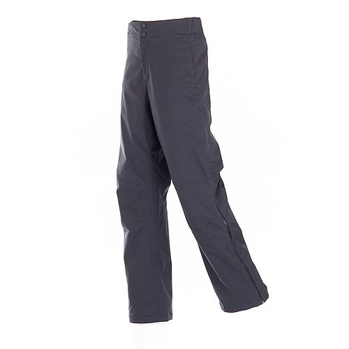 Odlo Pants Team Bas Homme, Noir, XL