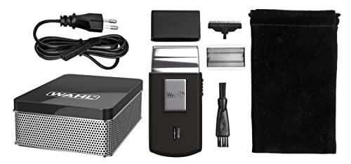 WAHL Wahl 03615-1016 elektrischer Rasierapparat Trimmer Bild