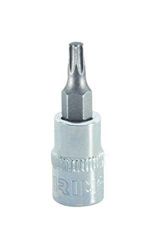 IRIMO BH107-T20-1, 12x93x50