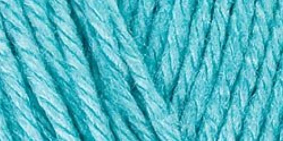 Bulk Buy: Red Heart With Love Yarn (3-Pack) Iced Aqua E400-1502