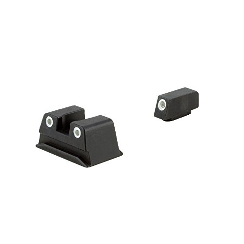 Save %6 Now! Trijicon Night Sight Set for Walther PPS