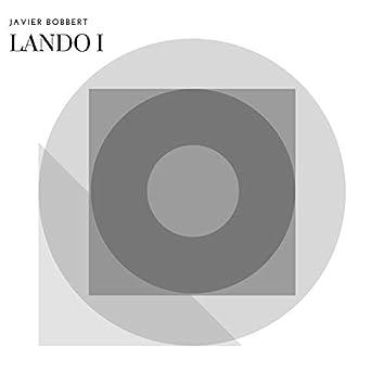 Lando I