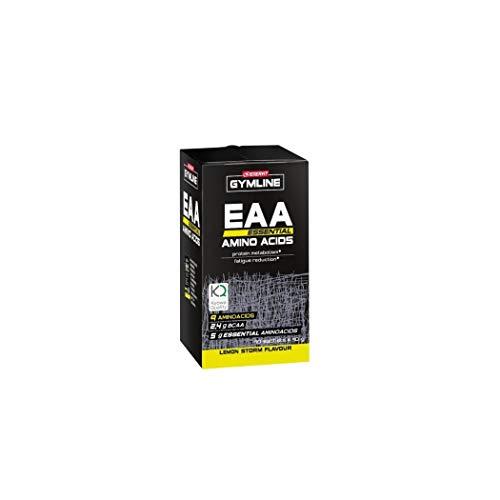 Enervit Gymline - EAA Essential Amino Acids, 10 Buste da 10g