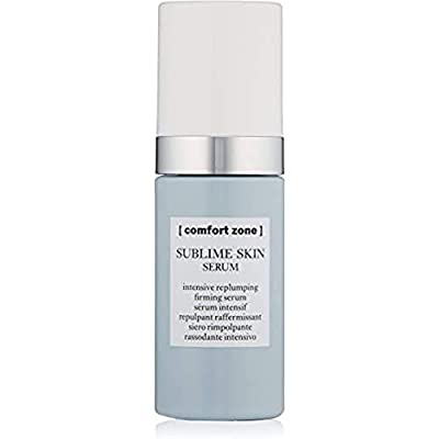 Comfort Zone Sublime Skin Anti Wrinkle Serum, 30 ml from Davines S.p.A.