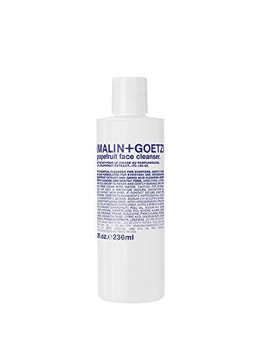 MALIN + GOETZ Grapefruit Face Cleanser