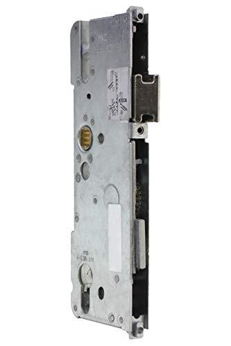 Roto C500 5592P10 Türschloss, Silber