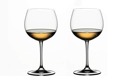Riedel Vinum XL Verre à Montrachet