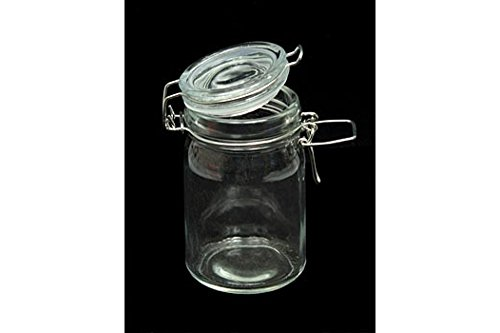 drahtbugelglas mini