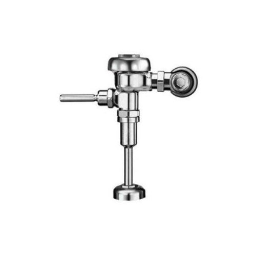 Sloan 3082653 Regal 186-XL Model 186 Exposed Urinal Flush Meter Valve