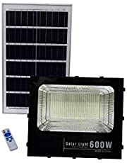 Solar LED Flood Light 600W