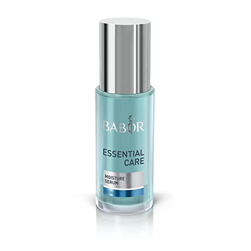 Dr. Babor GmbH & Co. Kg -  Babor Essential Care