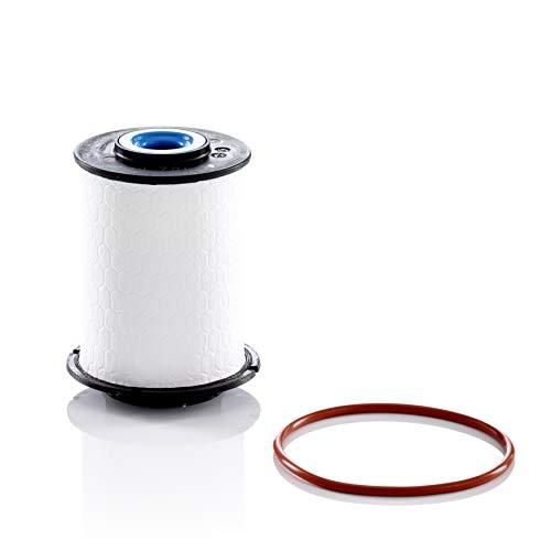 Mann Filter Z PU 7012Z Kraftstoff Injektor
