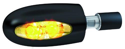 Kellermann Lenkerendenblinker BL1000 LED /schwarz