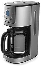 HOMMER HSA241-02 COFFEE MAKER