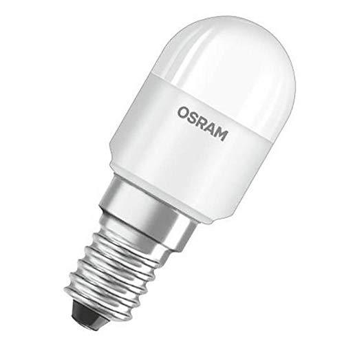 OSRAM PARATHOM SPECIAL T26 E14 220 240 V SPECIAL T26 20 827 5W 200lm 200K 15000h