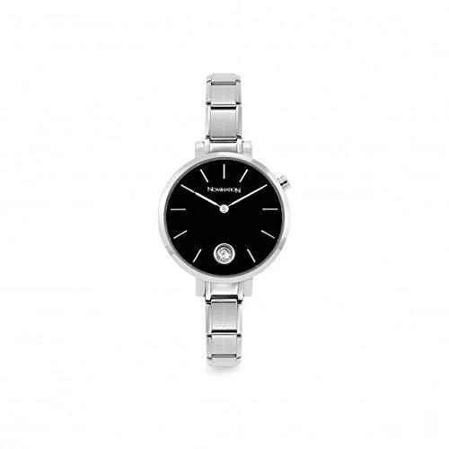 NOMINATION Relojes de Pulsera para Mujeres 076033/012