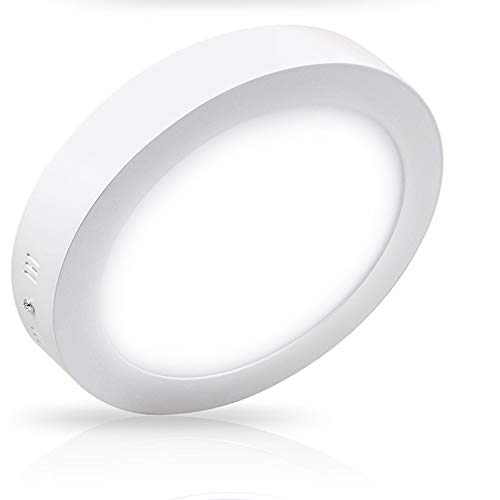 DINGLILIGHTING -  DLLT LED Deckenlampe