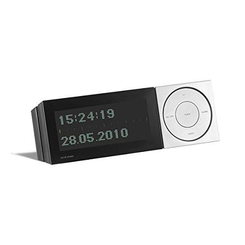 Jacob Jensen Alarm-Clock