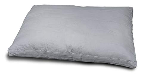 Silverite Kapok Pillow