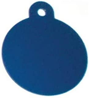 Imarc Circle Small Blue