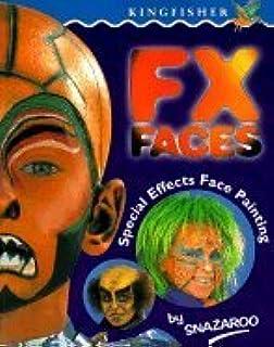 Fx Faces
