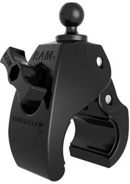 Ram Mounts RAM Tough-Claw, L- B-Size, RAP-B-401U