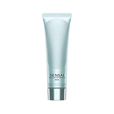 Kanebo Sensai Cellular Performance Face Mask, 100 ml from Kanebo
