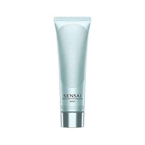 SENSAI Cellular Performance Mask 100ml