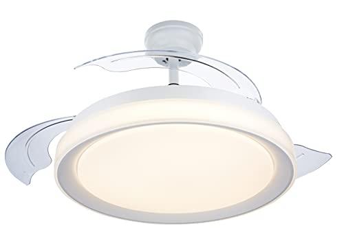 Philips Lighting 33444100