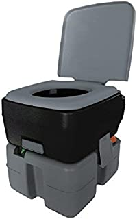 Best home depot bucket toilet Reviews