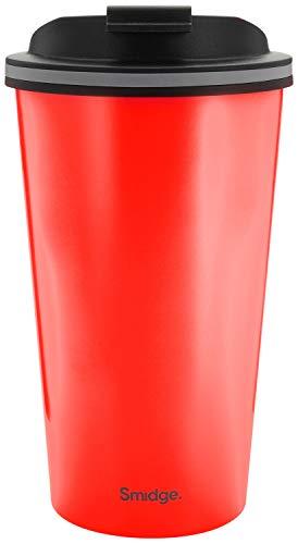 Smidge travel cup