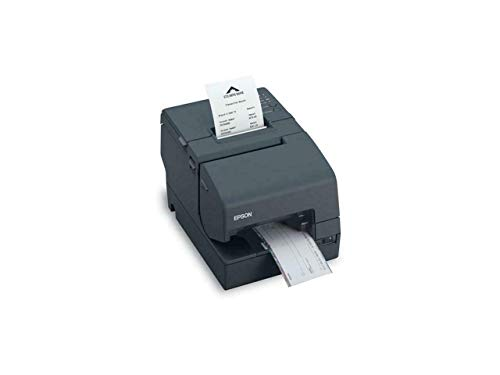 Buy Discount Epson H2000,MICR,Serial & USB,EDG,W/ PS180,Energy Star (149773)