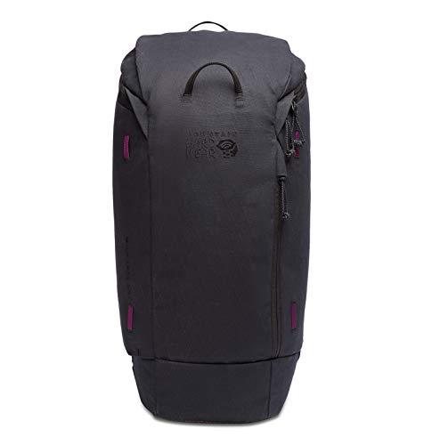 Mountain Hardwear Multi Pitch 30l Rucksack, Black, S-M
