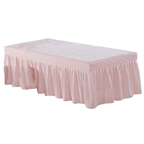 Pink Riyashop Frottee Schonbezug Bezug Auflage Gartenliege Liege Stuhl Gartenstuhl