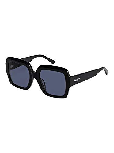 Roxy Mokaite - Gafas de Sol - Mujer - ONE SIZE - Negro