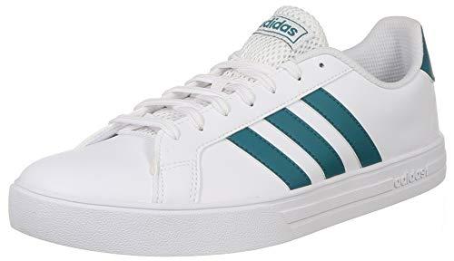 Adidas Men's Adiset M Running Shoe