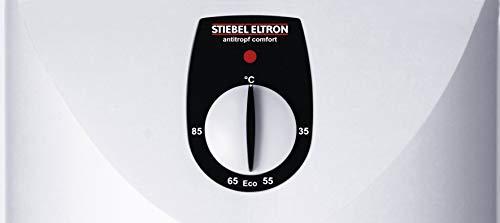 Stiebel Eltron SNU 5 SL - 2