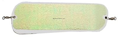 Pro-Troll Fishing Products HotChip 11-Inch Flasher