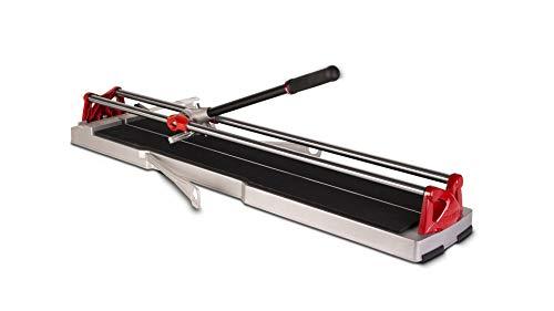 Rubi 14982 Cortadora manual Gris 92 cm
