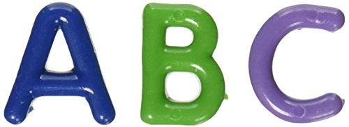 Roylco R-2184 3/4 granos de la letra del manuscrito para Mobiliario Escolar