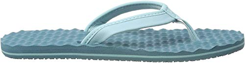 The North Face W Base Camp Mini, Sandalias Deportivas para Mujer